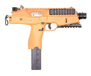 BT Tp9 Pistol 9mm 522 30rd Tan 1 300x250 - B&T TP9 Pistol 9mm 5″ 30rd Tan