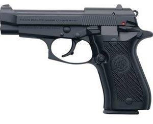 Beretta 84 Cheetah 300x244 - Beretta 84 Cheetah