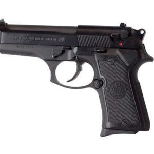 Beretta 92 Compact L 300x300 - Beretta 92 Compact L