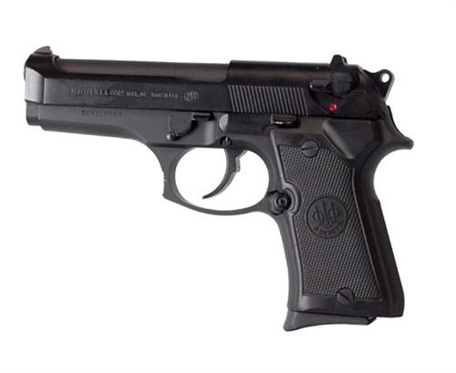 Beretta 92 Compact L - Beretta 92 Compact L
