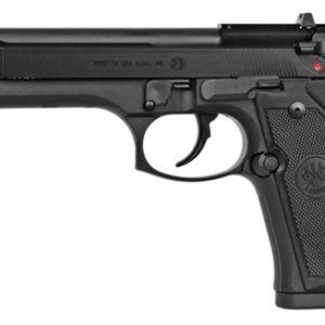 Beretta M9 22LR 300x300 - Beretta M9 22LR