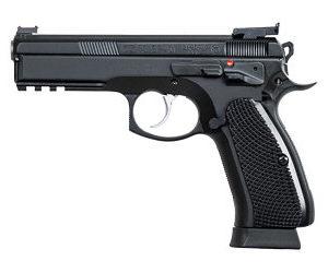 CZ 75 Shadow Sp 01 Trgt Ii 9mm Black 300x250 - CZ 75 Shadow SP-01 Trgt Ii 9mm Black