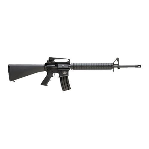 Colt Ar15a4 5.56 2022 Black 30rd - Colt AR15 A4 5.56 20″ Black 30rd