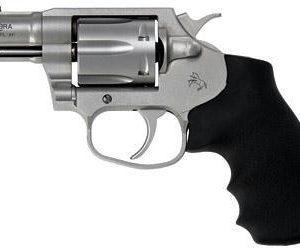 Colt Cobra 38spl 222 6rd Sts 300x250 - Colt Cobra 38SPL 2″ 6rd Sts
