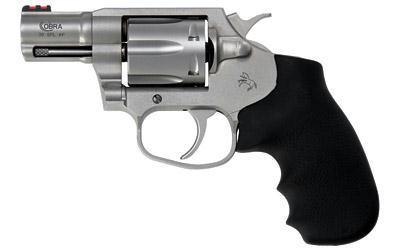 Colt Cobra 38spl 222 6rd Sts - Colt Cobra 38SPL 2″ 6rd Sts