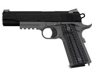 Colt Cqb Govt 45acp 522 8rd Black 300x250 - Colt CQB Govt 45acp 5″ 8rd Black