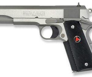 Colt Delta Elite 10mm 522 Sts Novak 300x250 - Colt Delta Elite 10mm 5″ Sts Novak