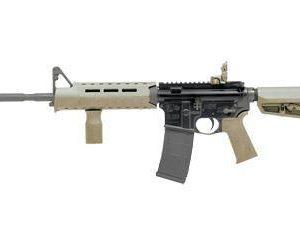 Colt Le6920mps Slim 1622 5.56 30rd FDE 300x250 - Colt Le6920mps Slim 16″ 5.56 30rd FDE