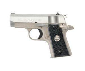 Colt Mustang Pckt Lite 380 ACP 6rd St 300x250 - Colt Mustang Pckt Lite 380 ACP 6rd St