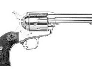 Colt Saa 357mag 5.522 Nkl 300x250 - Colt Saa 357mag 5.5″ Nkl