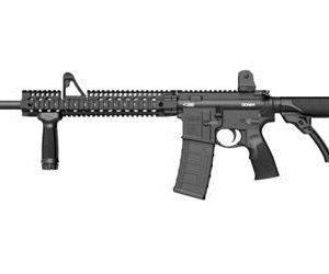 Daniel Defense M4 5.56nato 1622 Black 30rd Pkg 300x250 - Daniel Defense M4 5.56nato 16″ Black 30rd Pkg