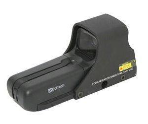 EOTech 552 W.308 Reticle Black 300x250 - EOTech 552 W/.308 Reticle Black