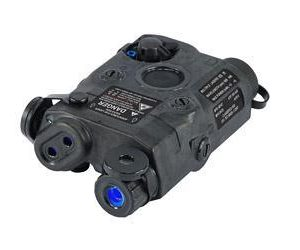 EOTech ATPIAL C IR Laser Black 300x250 - EOTech ATPIAL-C IR Laser Black