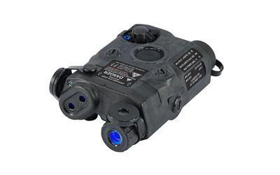 EOTech ATPIAL C IR Laser Black - EOTech ATPIAL-C IR Laser Black