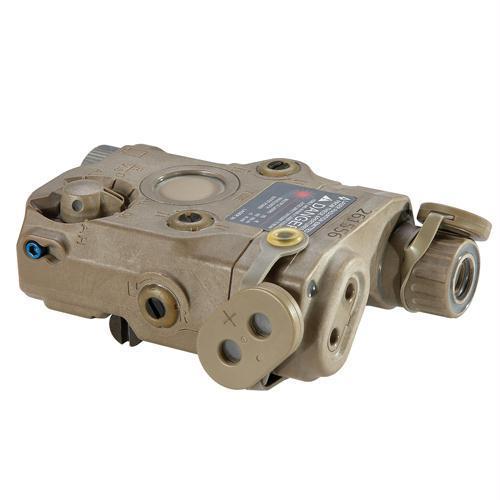 EOTech ATPIAL C IR Laser Tan - EOTech ATPIAL-C IR Laser Tan
