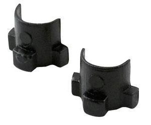 Ghost Maritime Spring Cups For Glock 300x250 - Ghost Maritime Spring Cups For Glock