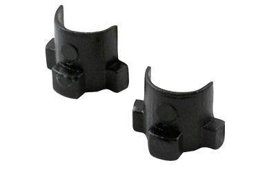 Ghost Maritime Spring Cups For Glock - Ghost Maritime Spring Cups For Glock