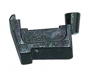 Glock Oem Extr 10mm155 Degrees 300x250 - Glock Oem Extr 10mm(15/5 Degrees)