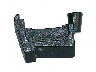 Glock Oem Extr 10mm155 Degrees - Glock Oem Extr 10mm(15/5 Degrees)