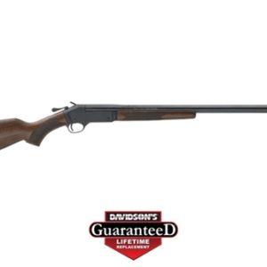 Henry 410 Single Shot Shotgun 300x300 - Henry 410 Single Shot Shotgun