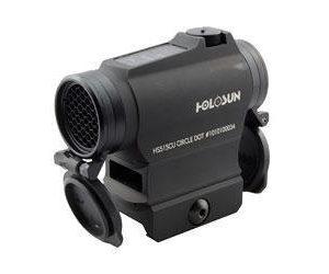 Holosun Dual Qrardcapssolarprtct 300x250 - Holosun Dual Qr/ard/caps/solar/prtct