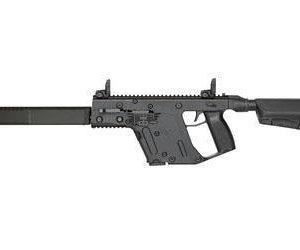 Kriss Vector Crb 10mm 1622 15rd Black 300x250 - Kriss Vector Crb 10mm 16″ 15rd Black