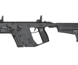 Kriss Vector Sbr 10mm 5.522 15rd Black 300x250 - Kriss Vector Sbr 10mm 5.5″ 15rd Black