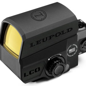 Leupold Carbine Optic Lco Blacked Out 300x300 - Leupold Carbine Optic Lco Blacked Out