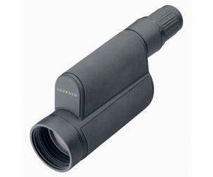 Leupold Mark 4 Spotter 12 40x60 Tmr 300x250 - Leupold Mark 4 Spotter 12-40×60 Tmr