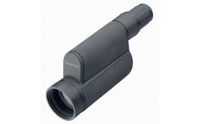 Leupold Mark 4 Spotter 12 40x60 Tmr - Leupold Mark 4 Spotter 12-40×60 Tmr