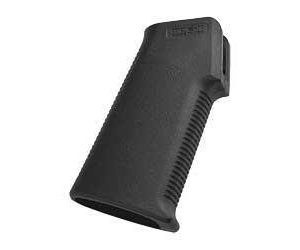Magpul Moe K Ar Grip Black 300x250 - Magpul Moe K Ar Grip Black