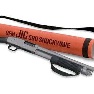Mossberg 590 Shockwave Just In Case 300x300 - Mossberg 590 Shockwave