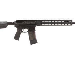 PWS Mk1mod1 223wylde 16.122 30rd Black 300x250 - PWS Mk1mod1 223wylde 16.1″ 30rd Black
