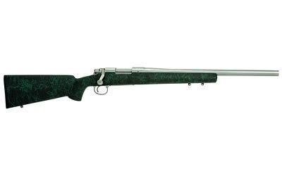 Remington 700 5 r 223Remington 2422 Sts Hs Prc - Remington 700 5-R 223Remington 24″ Sts Hs Prc