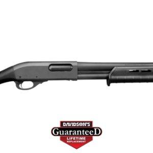 Remington 870 Tac 14 20ga 300x300 - Remington 870 Tac-14 20ga