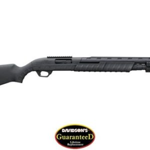 Remington 887 Nitro Magnum 300x300 - Remington 887 Nitro Magnum
