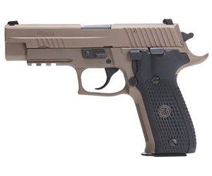 Sig Sauer P226 Emp Scorp 40sw 4.422 FDE 12r 300x250 - Buy sig-sauer-p226-emp-scorp-40sw-4-4-fde-12r