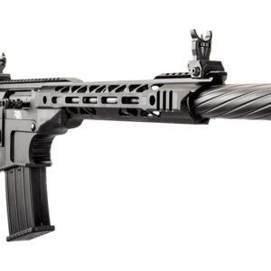 Vr80 shortgun Black Market 300x300 - Buy VR80 12GA Shotgun