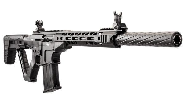 Vr80 shortgun Black Market 600x337 - Buy VR80 12GA Shotgun