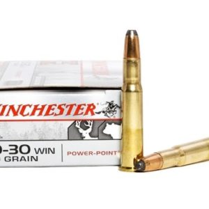 img 5054 300x300 - 30-30 WINCHESTER 150 500Rds