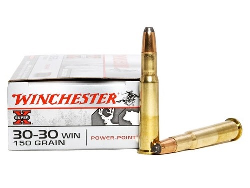 img 5054 - 30-30 WINCHESTER 150 500Rds